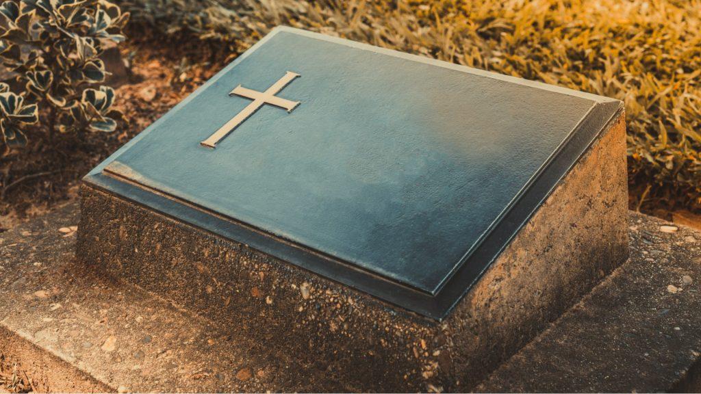 Praktiški kapaviečių antkapiai